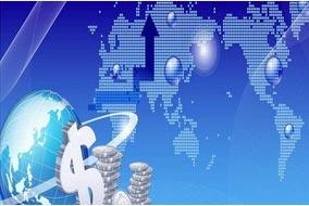 守护伦:网站SEO优化必须完成的八大基本步骤工作