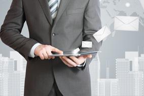 如何为企业网站带来更多的咨询量?