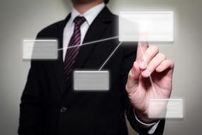 如何判别企业网站是否具有营销价值?